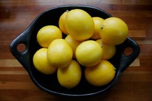 lemonrind-6